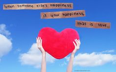 happiness by ErinBird.deviantart.com on @deviantART