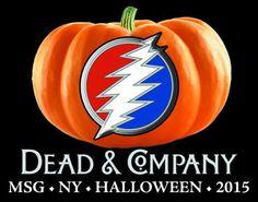 dead and company - Google Search