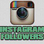 MAU pny banyak Follower Instagram ,Twitter , Youtube View secara instan ? Tanpa menambah following. Murah, Bergaransi, Full Bonus. Cek web admin di www.bomtweet.blogspot.com . Hp: 085769580099 .pin: 2226e062