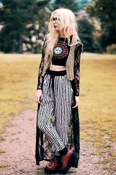 KAYLA HADLINGTON - UK Fashion Blog   Blog www.KaylaHadlington.com   YouTube HelloKaylaHadlington   Instagram @KaylaHadlington