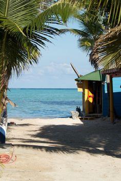 Jibe City Bonaire.#Island. #Relax. #Caribbean
