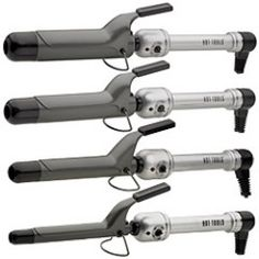 """Big hair tip 