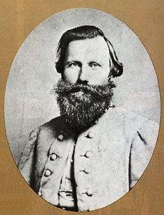 J.E.B. Stuart