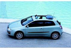 Fiat Stilo 24