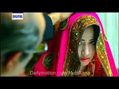 Paiwand New Drama Coming Soon on ARY Digital Teaser 2