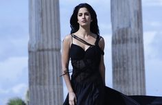 SHOCKING! KATRINA KAIF WILL NOT PLAY IN SANJAY DUTT'S BIOPIC?