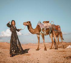 Look Boho, Boho Outfits, Boho Chic, Camel, Animals, Leather, Boots, Animales, Animaux