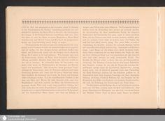 6 - Vorwort. - Seite - Digitale Sammlungen - Digitale Sammlungen