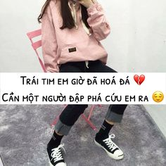 Quotes by me #THN Girl Quotes, Love Quotes, Quotes Quotes, Captions, Picture Quotes, Ulzzang, Cool Words, I Love You, Statues