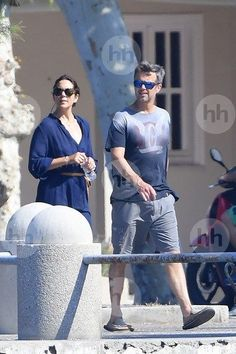 2017 Crown Princess Mary and Crown Prince Frederik of Denmark
