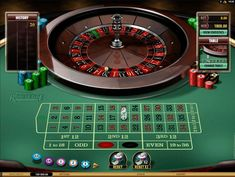 Get a 50 bonus at Ladbrokes when you stake a minimum of 10 in our UK online casino games like Blackjack play poker online 888 , Roulette, Slots play texas holdem against computer , Baccarat, Texas. Online Casino Games, Best Online Casino, Online Casino Bonus, Best Casino, Casino Cruise, Top Casino, Live Casino, Casino Poker, Play Roulette