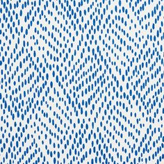 Find Schumacher Fabric Pattern 177763 pattern name Duma Diamond. Enjoy this impressive fabric by Schumacher. Samples available. First Quality Only. Family owned since 1969 Drapery Fabric, Fabric Decor, Fabric Design, Pattern Design, Ikat Fabric, Curtains, Pattern Ideas, Pattern Art, Harlequin Pattern