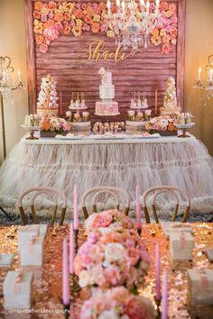Pink-Gold-1st-Birthday-Party-via-Karas-Party-Ideas-KarasPartyIdeas.com20.jpg (700×1050)