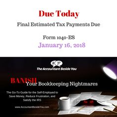 DonT Forget Use Form  To Send Paper Forms To The Irs