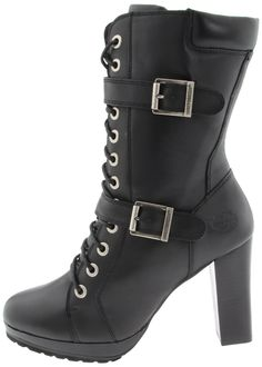 Boots we just ordered from the dealer but darn we spent $175 on them