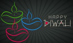 New And Unique Happy Diwali Wishes And Wallpaper Collection.New Happy Diwali wishes collection.New Latest Hd Happy Diwali wallpaper collection. Diwali Images With Quotes, Diwali Greetings Images, Happy Diwali Pictures, Diwali Cards, Diwali Diya, Diwali Gifts, Happy Diwali 2017, Diwali 2018, Happy Diwali Hd Wallpaper