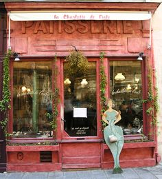 Google Image Result for http://travelsketchwrite.com/wp-content/uploads/2011/04/paris_patisserie.png