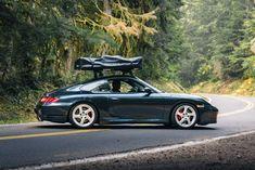 Porsche 928, Porsche 911 Turbo, Porsche Carrera, Porsche Classic, Classic Cars, Classic Auto, Audi S4, Nissan Gtr Skyline, Skyline Gt
