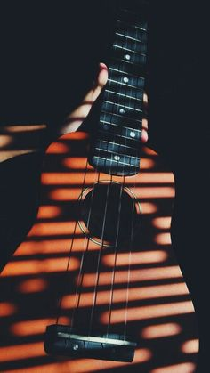28 ideas for music photography instruments ukulele photography music 747738344367879460 Ukulele Art, Guitar Art, Music Guitar, Music Songs, Ukulele Songs, Ukulele Chords, Music Love, Good Music, New Music
