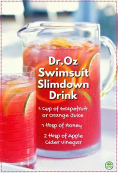 If you are looking for a slimdown drink that will support your weight loss, lower your cholesterol and blood pressure, … Weight Loss Meals, Weight Loss Smoothies, Healthy Smoothies, Healthy Drinks, Healthy Weight Loss, Detox For Weight Loss, Smoothie Drinks, Kiwi Smoothie, Energy Smoothies