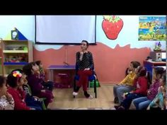 Parmaklar oyun - YouTube Crafts For Kids, Wrestling, Activities, Character, Youtube, Picasa, Crafts For Children, Lucha Libre, Kids Arts And Crafts