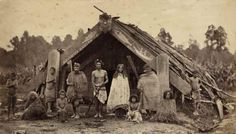 History and culture of Māori people & Images - Google Search