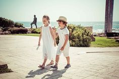 Rob and Rachel's wedding day filled with love and laughter at St George Golf Club and Resort in Paphos photographed by award winning wedding photographer Dimitri Katchis