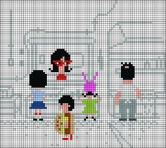 Thrilling Designing Your Own Cross Stitch Embroidery Patterns Ideas. Exhilarating Designing Your Own Cross Stitch Embroidery Patterns Ideas. Cross Stitch Love, Beaded Cross Stitch, Cross Stitch Designs, Cross Stitch Embroidery, Embroidery Patterns, Bead Patterns, Geek Cross Stitch, Funny Cross Stitch Patterns, Learn Embroidery