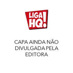 LIGA HQ - COMIC SHOP LANTERNA VERDE (52) #45 - Pré Venda PARA OS NOSSOS HERÓIS NÃO HÁ DISTÂNCIA!!!