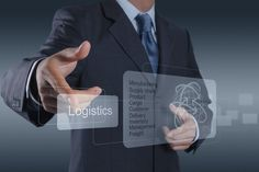 Employing the services of a logistics consultant can be very useful if you have a business where you need to move, manufacture or store goods at a cost-effective price. Consultancies can provide strategies that will help your business improve efficiency and profitability. Advice offered can include all aspects of coordinating your supply chains, such as warehouse management and materials handling. Inventory Management, Management Company, Supply Chain Solutions, Enterprise System, Freight Forwarder, Job Career, Transportation Services, New Job, Clouds