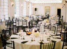 #weddings #reception