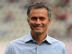 Jose-Mourinho_23