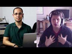 Pyme multimillonaria gracias al PPC - Alex Kei entrevista a Juan Martitegui de MindValley Hispano.