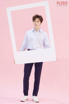 Vernon Seventeen, Seventeen Debut, Woozi, Jeonghan, Rapper, Vernon Chwe, Hip Hop, Choi Hansol, Vernon Hansol