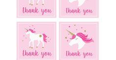Unicorn_thank you_tags.pdf