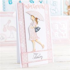 Tattered Lace 3 for 2 Dies - Choice of 12 Dies (349809) | Create and Craft