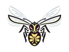 hornets color rework