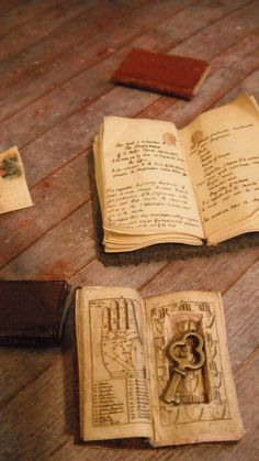 Dollhouse Miniature Book with Secret Compartment & Skeleton Key Enid Blyton Books, National Building Museum, Create Your Own Story, Art And Hobby, Secret Compartment, Gothic Dolls, Dollhouse Accessories, Dollhouse Miniatures, Diy Dollhouse