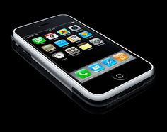iPhone to eat Windows Mobile for lunch | The newly released Apple iPhone is set to grab 10 per cent of the smartphone market by the end of the year, analysts at Strategy Analytics have predicted. Apple looks set to become a major player in the smartphone market Buying advice from the leading technology site