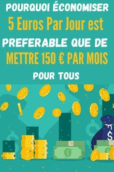 Budgeting Finances, Coin, Passion, French, Saving Tips, Organized Mom, Saving Money, Earning Money, Desk