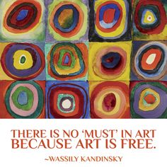 Rapid Resizer, Home Printers, Wassily Kandinsky, Craft Patterns, Crafts, Painting, Inspiration, Design, Art