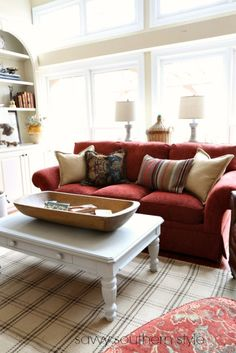 416 best farmhouse cottage style images on pinterest house rh pinterest com