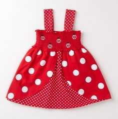 Shop great savings on designer kids clothes, shoes, accessories from top international brands. Baby Girl Frocks, Frocks For Girls, Kids Frocks, Little Girl Outfits, Little Girl Dresses, Kids Outfits, Kids Dress Wear, Baby Frocks Designs, Baby Girl Dress Patterns