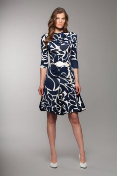P/É 2015 www.muse-cchenail.com Muse, Dresses For Work, Design, Fashion, Spring Summer 2015, Moda Femenina, Moda, La Mode, Fasion