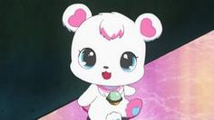 Sanrio Characters, Cute Characters, Anime Characters, Cute Animal Drawings, Cute Drawings, Anime Animals, Cute Animals, Hello Kitty My Melody, Cute Polar Bear