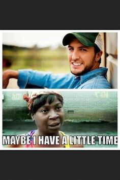 Aint Nobody got time for that!!! @Anna Hummel