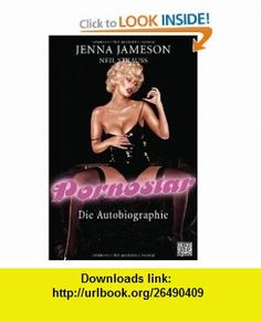 Pornostar (9783453675049) Neil Strauss , ISBN-10: 3453675045  , ISBN-13: 978-3453675049 ,  , tutorials , pdf , ebook , torrent , downloads , rapidshare , filesonic , hotfile , megaupload , fileserve