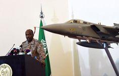 """اخبار اليمن : اعلان جديد صادر عن قوات التحالف العربي في اليمن """"تفاصيل"""""""