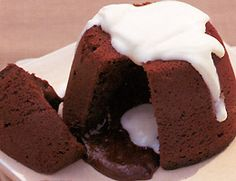 Chocolate pudding cake recipes    # Chocolatepuddingcakerecipes