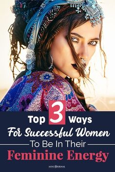 When you are in your feminine energy, you are not busy doing, but enjoying that which is before you, and this helps you restore the balance that is missing. #feminism #eminineenergy #successfulwomen Masculine Energy, Feminine Energy, Understanding Women, International Dating, Successful Women, Powerful Women, Restore, Feminism, Romantic
